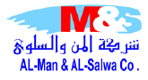 Al Man & Al Salwa Co