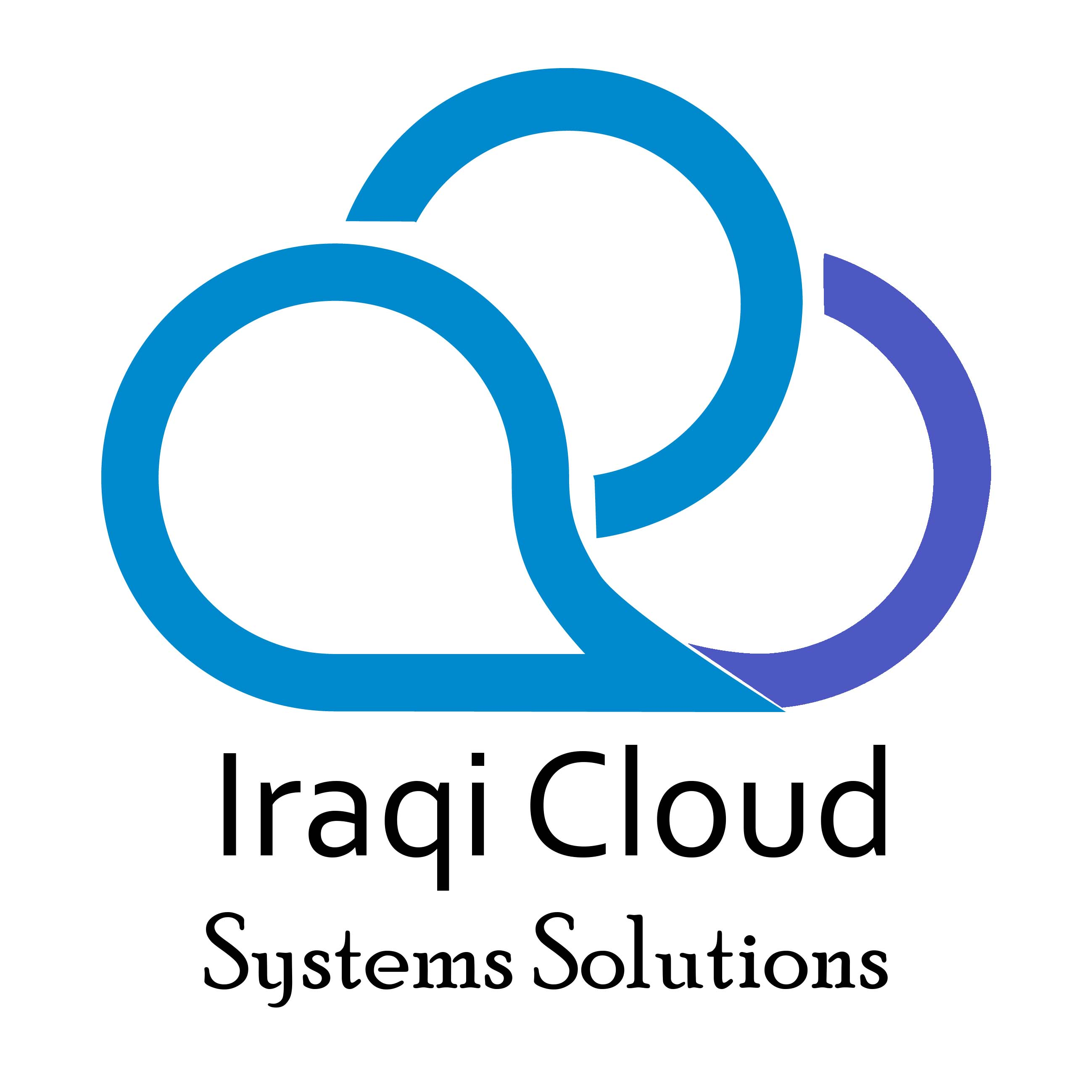IRAQI CLOUD